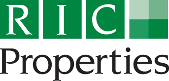 RIC Property Management
